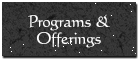 Programs & Offerings